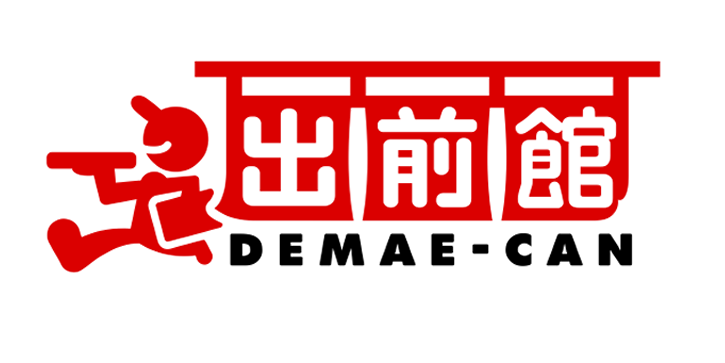 demae-can
